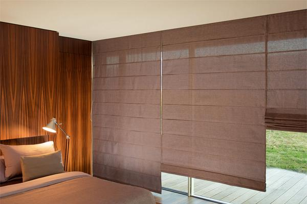 Tamietti decor - Modelos de persianas ...